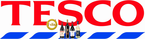 Supermarket Wines Bag Major International Wine Challenge Awards 